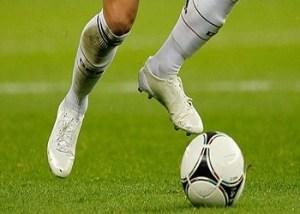 Football Cyprus_3