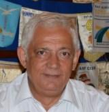 Dincer Cagin
