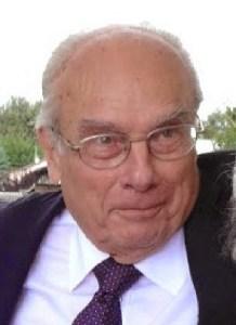 Dr Christian Heinze