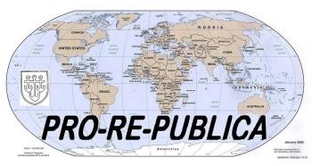 pro-re-publica website - http://pro-re-publica.de/ -A Page about THE STATE