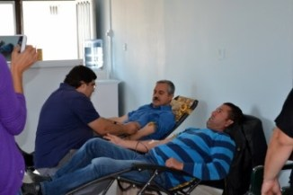 The first Tatlisu blood donor day (5)