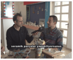 engin-talks-to-samet