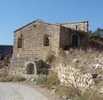 Evretu Mosque