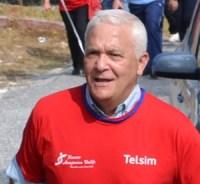 Mustafa Camgoz