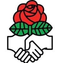Socialist International Women's Council