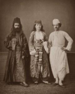 Ottoman Cyprus 2