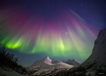 Arctic Circle_1
