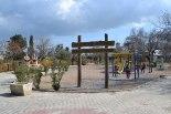Kemal Tunc Park, Buyukkonuk