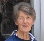 Gwen Cassell