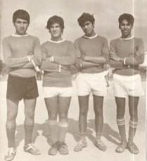 Osman Bekir 'Bihigo' picture