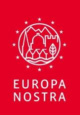 Europa Nostra logo