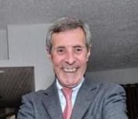 Jean-Luc Florent