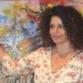 Marina Kyprigenea Mouyiasi from Larnaca