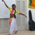 Children dancing 2