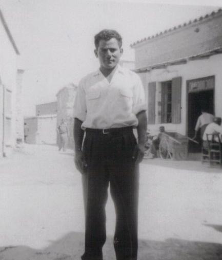 Mehmet Veli