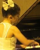 Suna Alsancak - 7 years