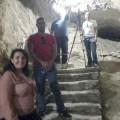 Incirli cave 1