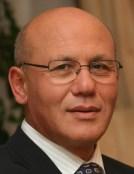 Mehmet Ali Talat 4