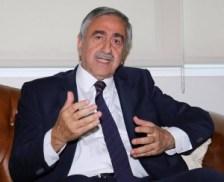 Mustafa Akinci 3
