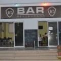 JK's Bar