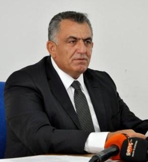 Nazim Cavasoglu