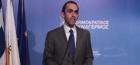 Haris Yeorgiadis