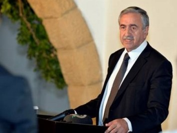 Akinci - Agreements, disagreements, different views