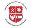 TRNC Cricket logo sml