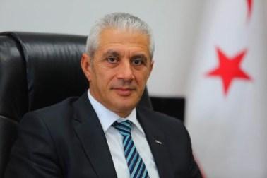 Hasan Tacoy