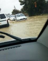 Kyrenia Flood 20151217_2