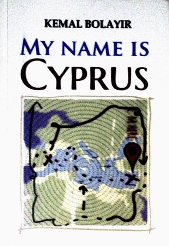 CyprusBook-1