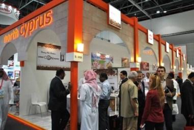Gulfood Fair