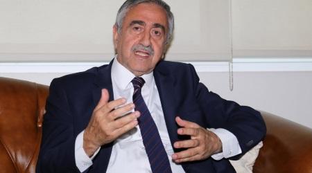 Akinci - no majority - election