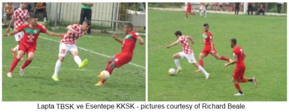 LAPTA TBSK ve ESENTEPE KKSK pic 2