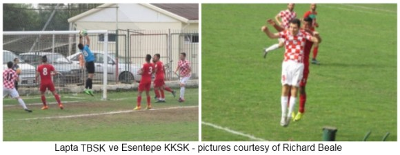 LAPTA TBSK ve ESENTEPE KKSK pic 4