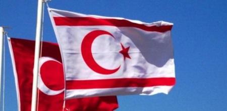 Turkey - 3.5 billion TL