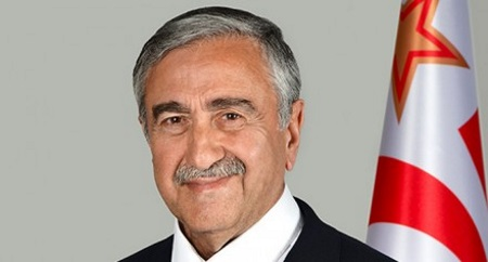 Mustafa Akinci - continue to do what is necessary