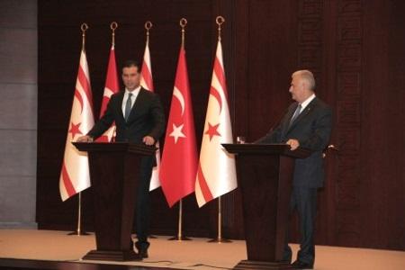 Ozgurgun and Yildirim