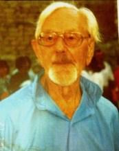 William Dreghorn