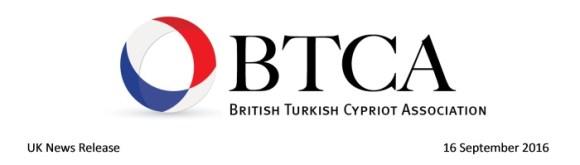btca-header-1