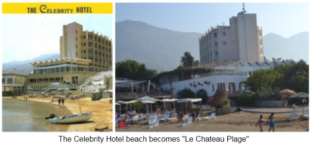 celebrity-beach-becomes-le-chateau-plage