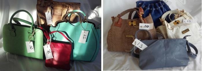 handbags-8-15