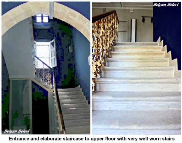 konak-staircase