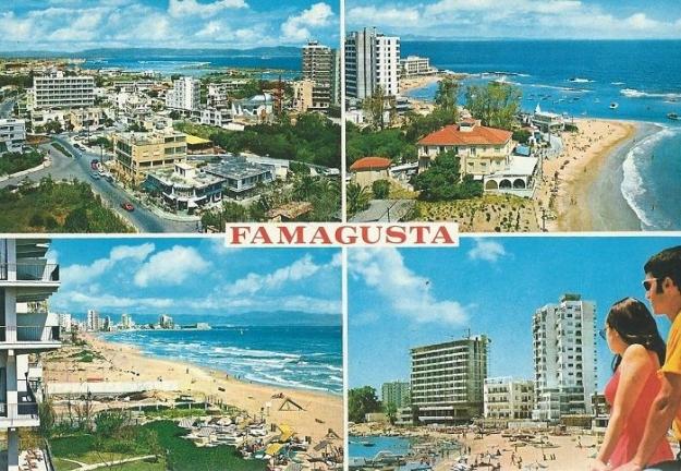 famagusta-was-originally-arsinoe