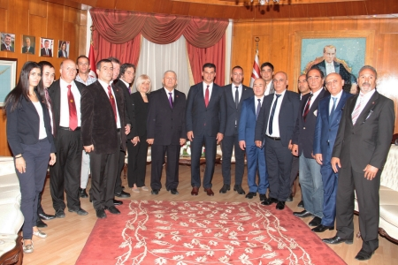 greek-embargo-for-the-moldova-taekwondo-team-picture-courtesy-of-the-trnc-pio