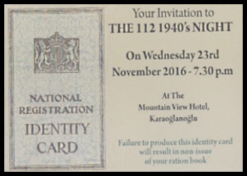 invitation-image