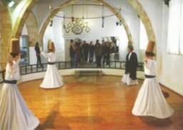 mevlevi-tekke-museum0002