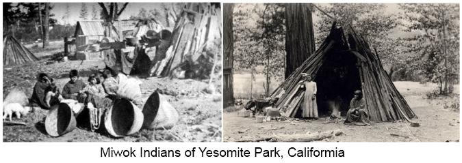 miwok-indians-of-yosemite-park-california-2
