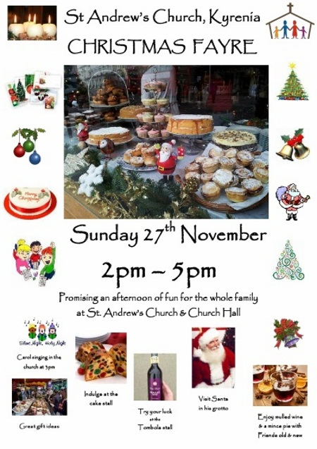 st-andrews-christmas-fayre-poster2