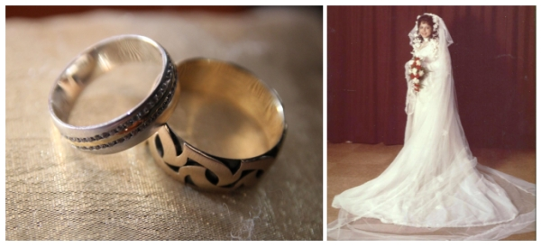 wedding-rings-and-dresses